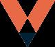 Veste Logo